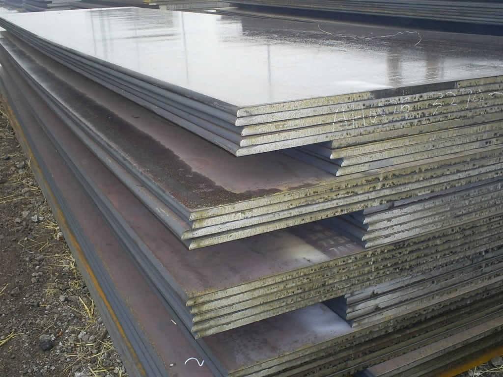 太原三众纯铁中板规格 厚度宽度均可定轧